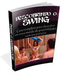 Livro Descobrindo o Swing